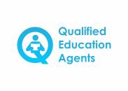 QEAC Certification Exam